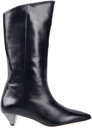 Alchimia di Ballin Boots