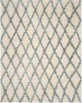 Safavieh Kenya Collection Area Rug, 8' x 10'