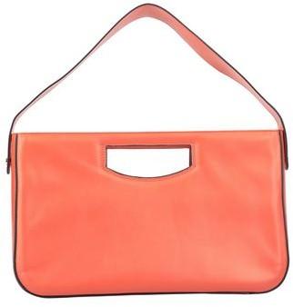 Liviana Conti Handbag