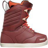 thirtytwo Maven Snowboard Boot