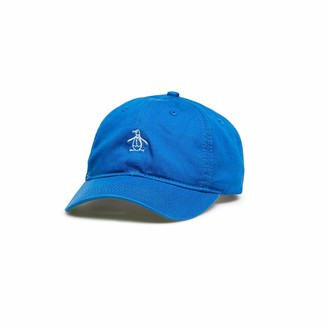 Original Penguin Twill Pete Baseball Cap