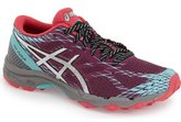 Asics 'GEL-Fuji Lyte' Running Shoe (Women)
