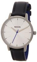 Nixon Women's Kensington Quartz Watch