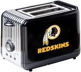 Redskins Boelter Washington Small Toaster