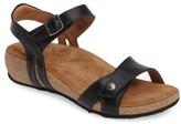 Taos Women's Sadie Sandal