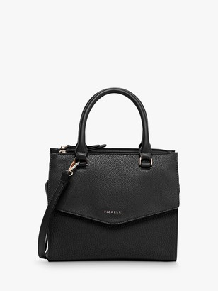 Fiorelli Mia Grab Bag, Black