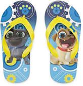 Disney Flip-Flops
