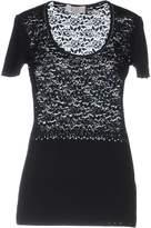 Vdp Club T-shirts - Item 12024915