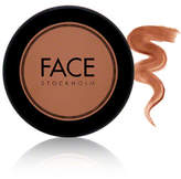 Face Stockholm Picture Perfect Foundation - Shade Q