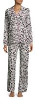 Cosabella Bella Knit Pajama Set