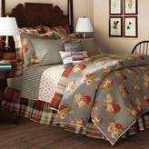 Chaps Home Hudson River Valley Comforter Set