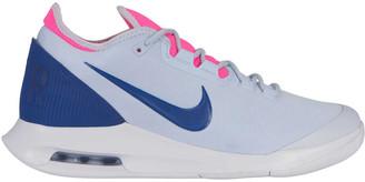 Nike Air Max Wildcard Hardcourt Womens Tennis Shoes
