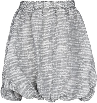 Jijil Knee length skirts - Item 35426894RH