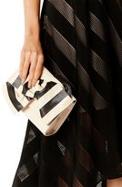 Coast Oiana Stripe Bag