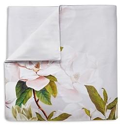 Ted Baker Opal Comforter Set, Twin