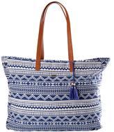 Roxy Single Water A Beach Bag 8156095