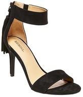 Women's Kelly Heeled Sandals - Merona