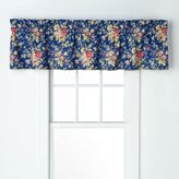 Chaps Home Cape Cod Valance - 80'' x 17''