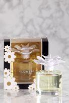 Next Womens Flowers Eau De Parfum 100ml
