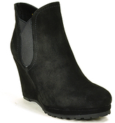 Footnotes Jara - Wedge Bootie