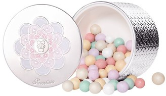 Guerlain Meteorites Highlighting Powder Pearls
