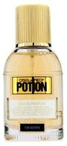 DSQUARED2 Potion For Women 30ml EDP by