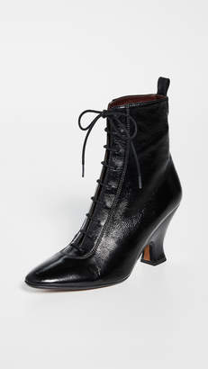 Marc Jacobs The The Victorian Boots