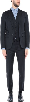 DSQUARED2 Suits