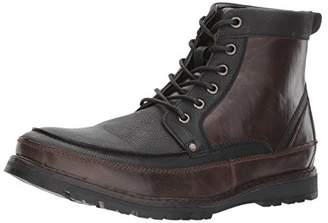 Kenneth Cole Unlisted by Men's Hall 30315 Fashion Boot