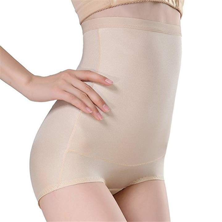 411211e4bc7 Worn Panties - ShopStyle Canada