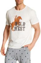 PJ Salvage Western Wild West Short Sleeve Tee