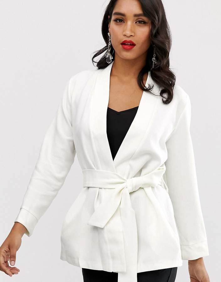 009fa5083 Kimono Jacket - ShopStyle Australia