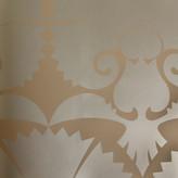 Osborne & Little - Album 5 Collection - Wilde Carnation Wallpaper - W555406