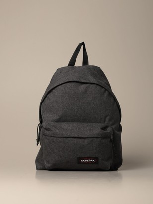 Eastpak Padded Pak'r Backpack In Canvas
