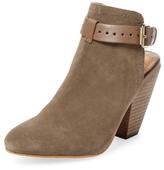 Corso Como Stowe High Heel Sandal