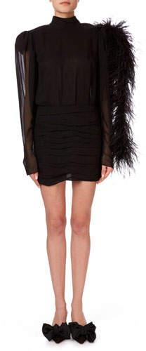 8d64bd89cee9 Magda Butrym Cocktail Dresses - ShopStyle