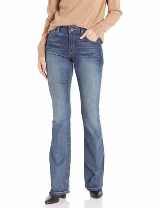 Ariat Women's Ultra Stretch BootcutJean