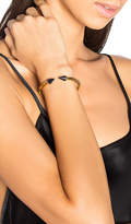 Vita Fede Mini Titan Stone Bracelet in Metallic Gold. - size M (also in )