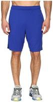New Balance Versa Shorts