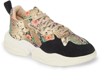 adidas Supercourt RX Sneaker