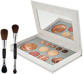 Laura Geller The Beauty of Baked 12-pc Palette w/ Brush