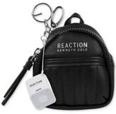 Kenneth Cole Reaction Backpack Keychain with Speaker