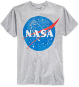 Bioworld Men's Graphic-Print Cotton T-Shirt