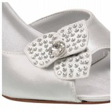 Dyeables Women's Tyra