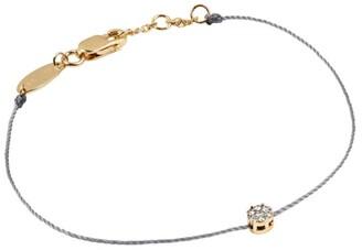 Redline Illusion Bracelet