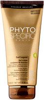 Phyto PhytoSpecific Curl Legend Curl Sculpting Cream-Gel