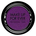 Make Up For Ever Artist Shadow Refill (I922 Electric Purple (Iridescent))