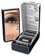 Mary Kay Mineral Eye Color Bundle Hypnotic Hazel Eyes