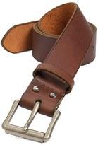 Red Wing Shoes Men's 'Pioneer' Belt