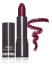 Tarina Tarantino Conditioning Lip Sheen - Floriculture